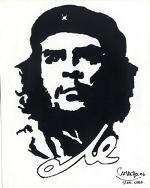 El humanismo revolucionario del Che